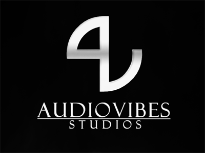 audiovibes studios